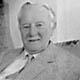 Alexander Cordell