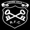Cross Keys RFC
