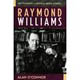 Raymond Williams - bookcover