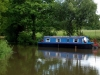 brecon-canal-1