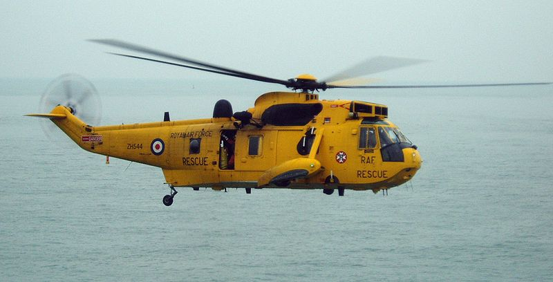 800px-RAF_Rescue_Helicopter