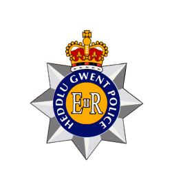 Gwentpolice