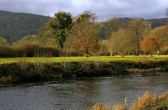 River_Conwy