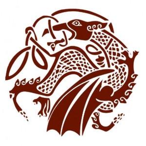 New-WI-Logo