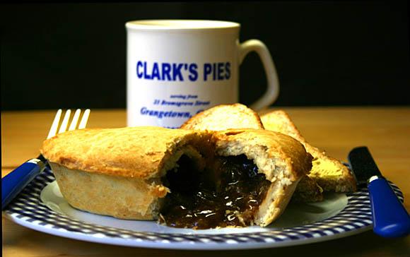 clarks_pie