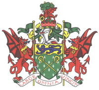 L_wrexham-cbc