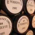 penderyn-whisky