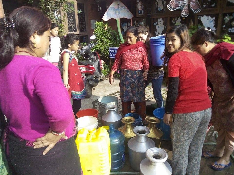 nepal pic 2
