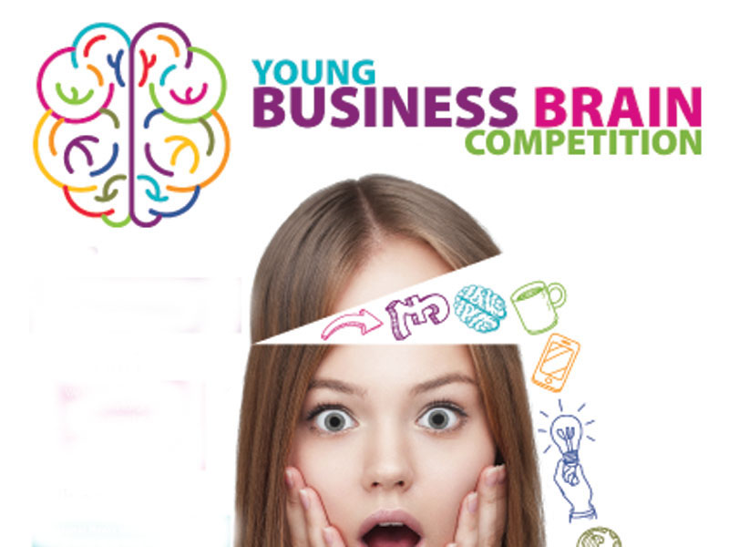 Welsh Icons News | Tuition Fee Prize on offer for Teenage Business ...