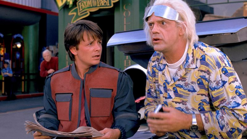 back_to_the_future_part_2_1 icons