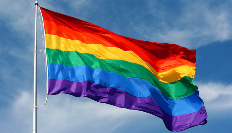 rainbow-flag-large