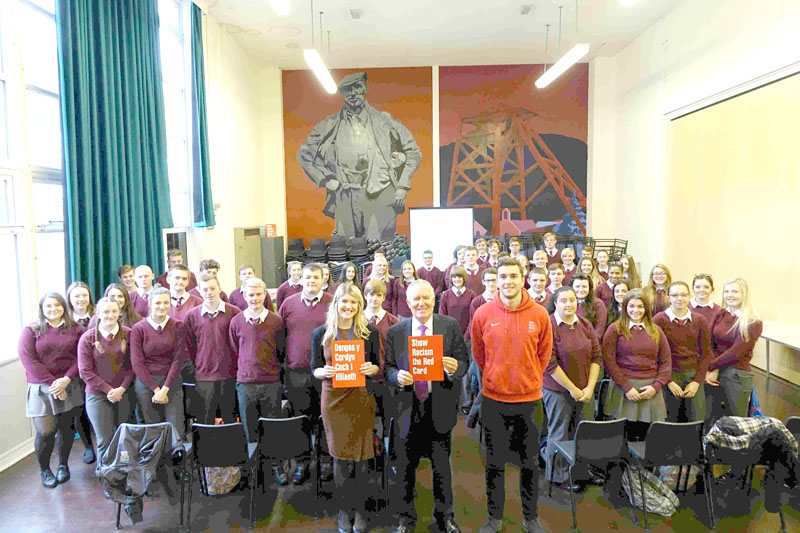 srtrc-wales-treorchy-comp