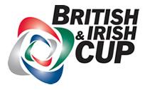 British and Irisg Cup