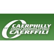 Caerphilly