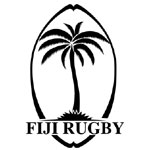 Fiji_Rugby