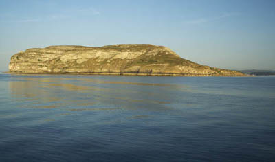 Great_Orme_From_Conwy_Bay