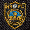 Neath_RFC