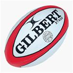 RugbyBall_1