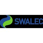 Swalec