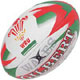 rugbyball100